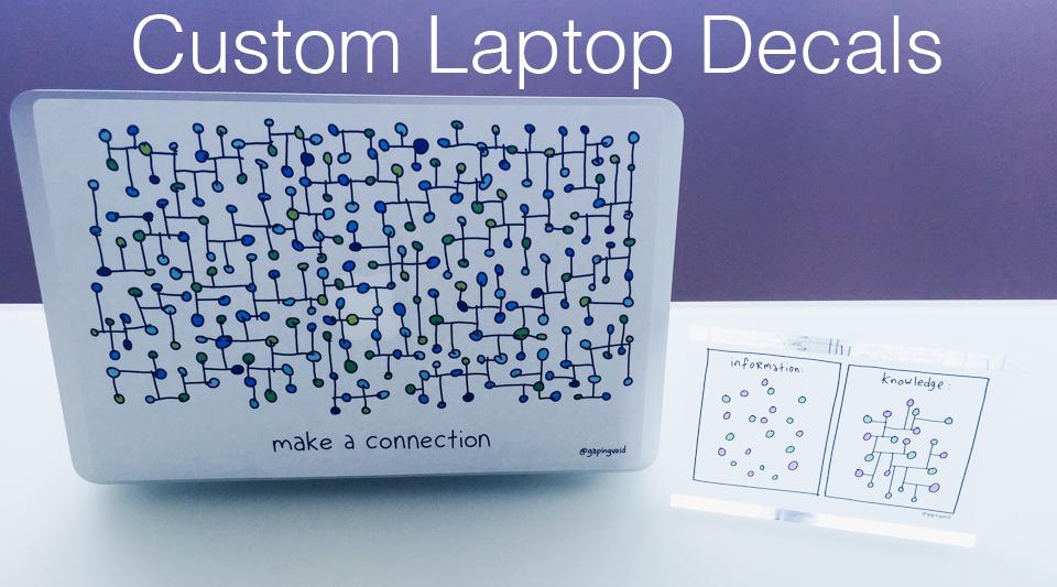 custom-laptop-decals