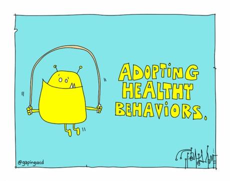 adopting-healthy-behaviors.jpg