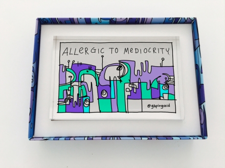 allergic-to-mediocrity-artblock-mockup-01.jpg