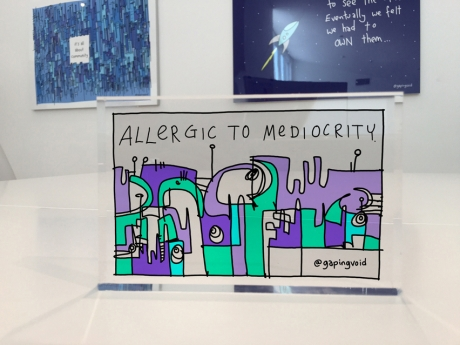 allergic-to-mediocrity-artblock-mockup-02.jpg