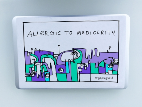 allergic-to-mediocrity-decal-02.jpg