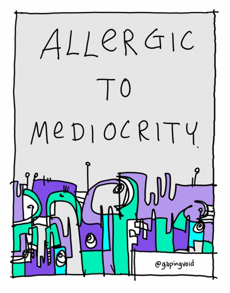 allergic-to-mediocrity-tall.jpg