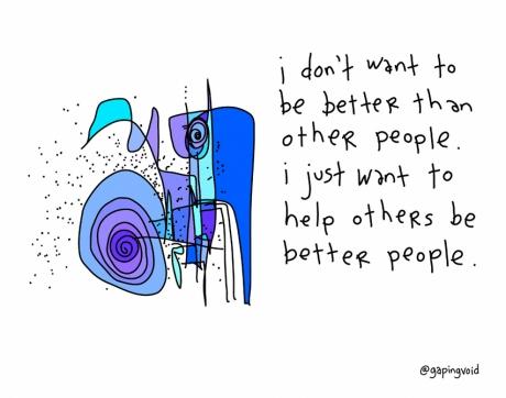 better-people-2.jpg
