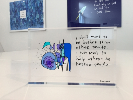 better-people-artblock-mockup-02.jpg