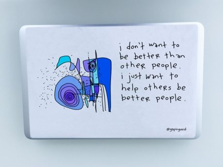 better-people-decal-01.jpg