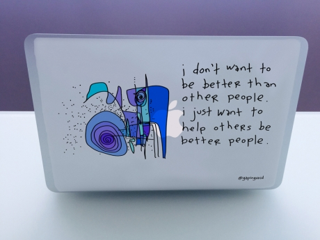 better-people-decal-02.jpg