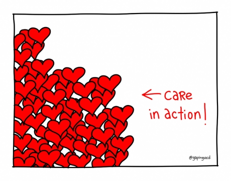 care-in-action-1.jpg
