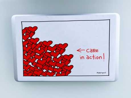 care-in-action-decal-01.jpg