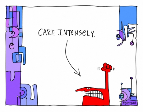 care-intensely-2.jpg