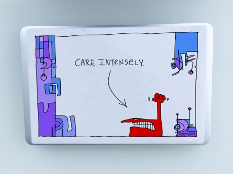 care-intensely-decal-01.jpg