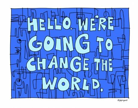 change-the-world-blue.jpg
