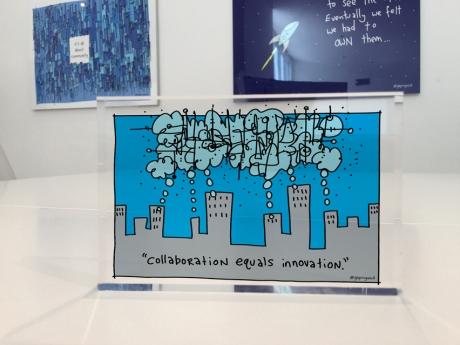 collaboration-equals-innovation-artblock-mockup-02.jpg