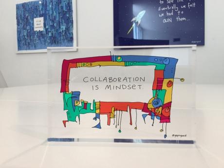 collaboration-is-mindset-artblock-mockup-02.jpg