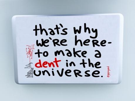 dent-decal-01.jpg