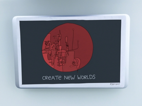 elon-musk-create-new-worlds-decal-mockup.jpg