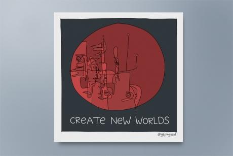 elon-musk-create-new-worlds-metal-print-mockup.jpg