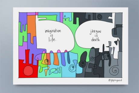 elon-musk-imagination-is-life-metal-print-mockup.jpg