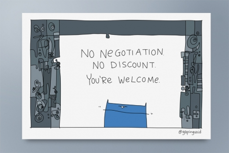 elon-musk-no-negotiation-metal-print-mockup.jpg