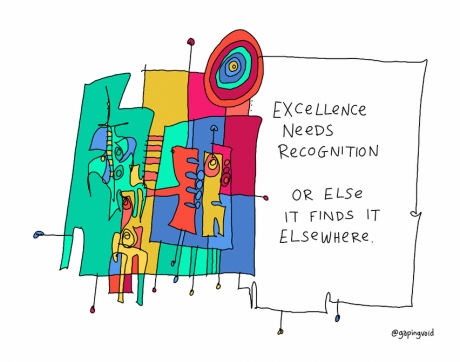 excellence-needs-recognition-or-it-finds-it-elsewhere.jpg