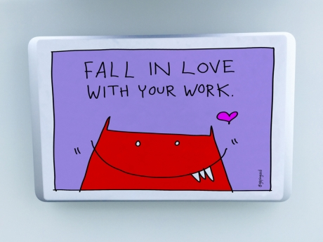 fall-in-love-with-your-work-decal-01.jpg