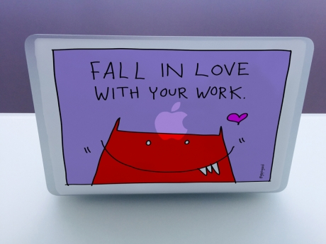 fall-in-love-with-your-work-decal-02.jpg