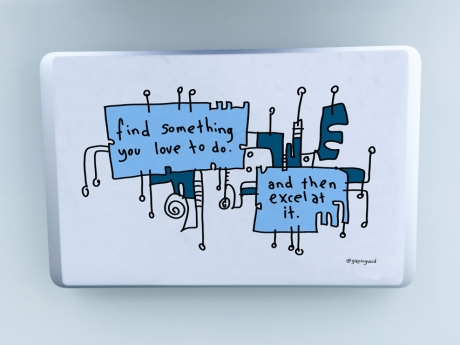 find-something-decal-01.jpg