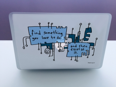 find-something-decal-02.jpg
