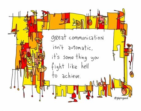 great-communication-isn't-automatic-1.jpg