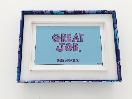 great-job-seriously-artblock-mockup-01.jpg