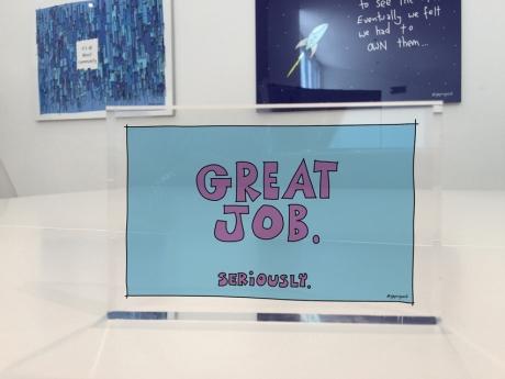great-job-seriously-artblock-mockup-02.jpg