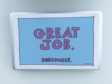 great-job-seriously-decal-01.jpg