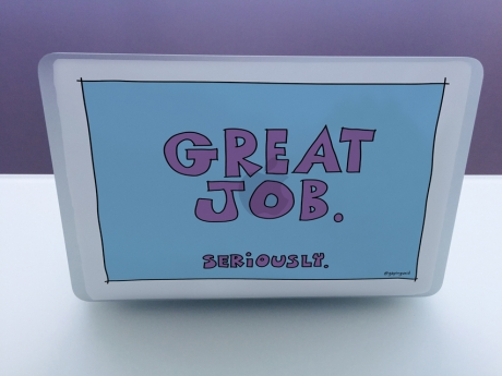 great-job-seriously-decal-02.jpg