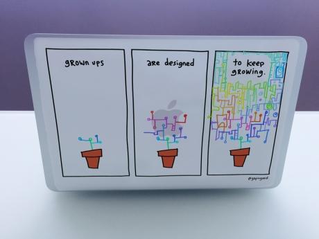 grown-ups-are-designed-to-keep-growing-decal-mockup-02.jpg