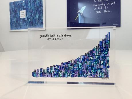 growth-isnt-a-strategy-artblock-mockup-02.jpg