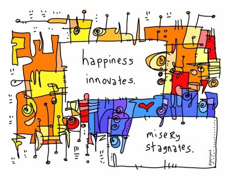 happiness-innovates-4.jpg