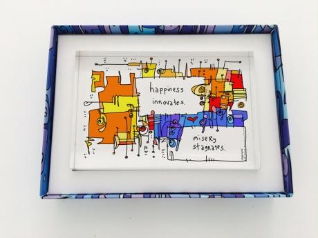 happiness-innovates-artblock-mockup-01.jpg