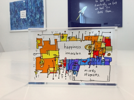 happiness-innovates-artblock-mockup-02.jpg