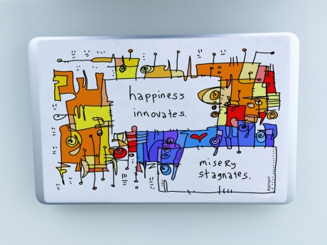 happiness-innovates-decal-01.jpg