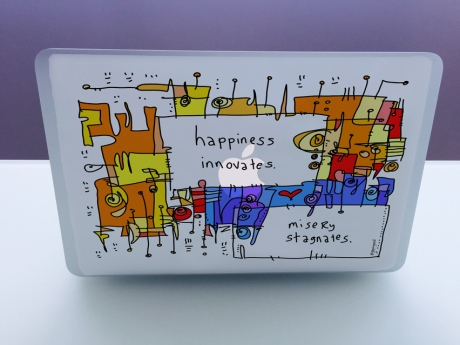 happiness-innovates-decal-02.jpg