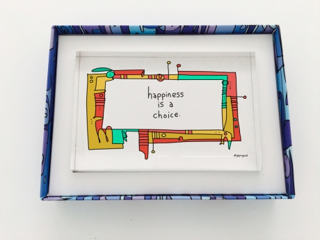 happiness-is-a-choice-artblock-mockup-01.jpg