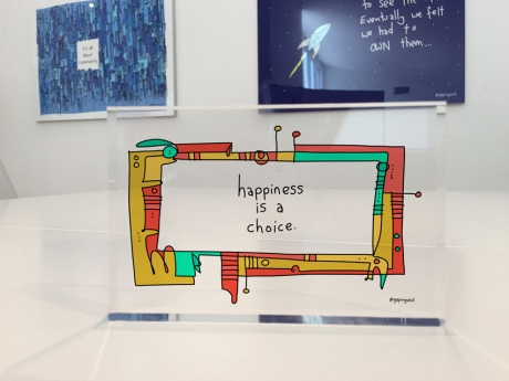 happiness-is-a-choice-artblock-mockup-02.jpg