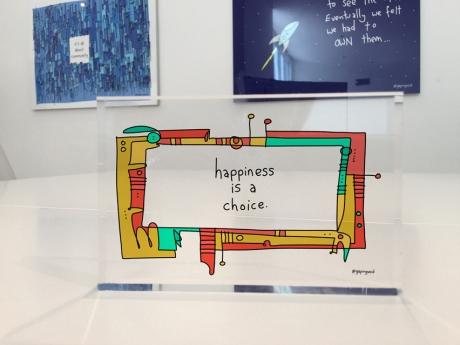 happiness-is-a-choice-artblock-mockup-02.jpg