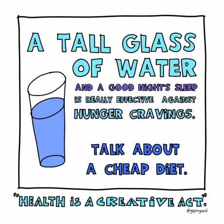 health-creative-a-tall-glass-of-water.jpg