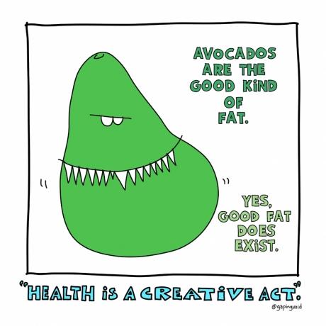 health-creative-avocados.jpg