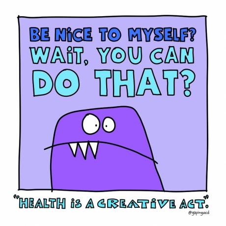 health-creative-be-nice-to-myself.jpg