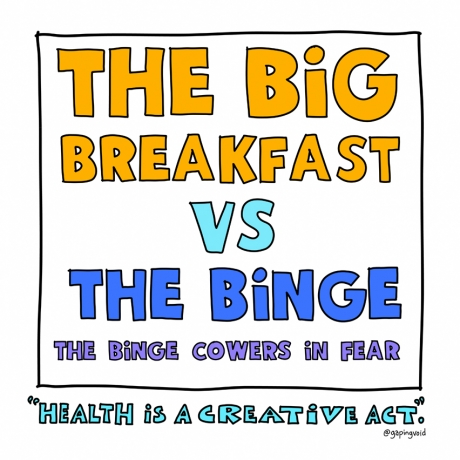 health-creative-big-breakfasts-vs-the-binge.jpg