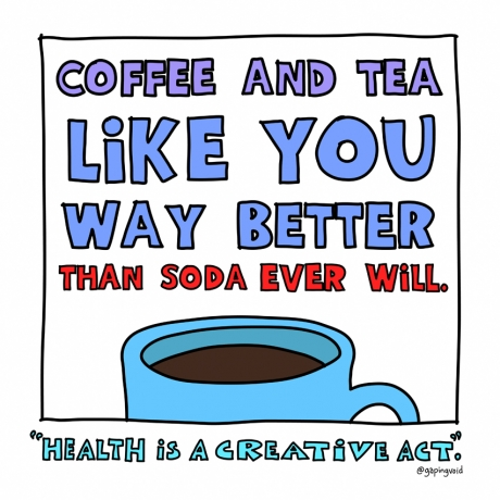 health-creative-coffee-and-tea-cup.jpg