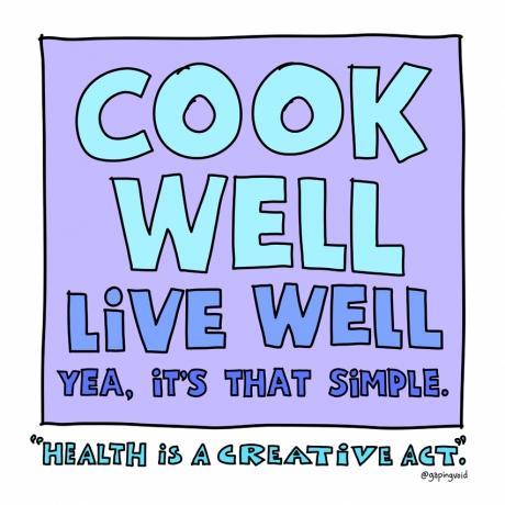 health-creative-cook-well-live-well.jpg