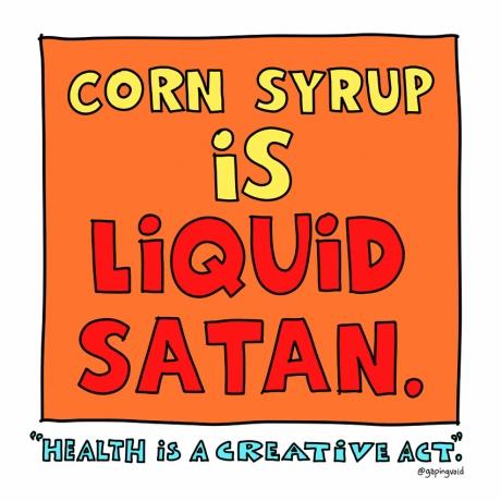 health-creative-corn-syrup.jpg