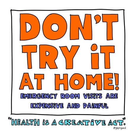 health-creative-don't-try-it-at-home.jpg